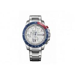 Zegarek Tommy Hilfiger - 1791166
