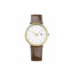 Zegarek Tommy Hilfiger - 1791340