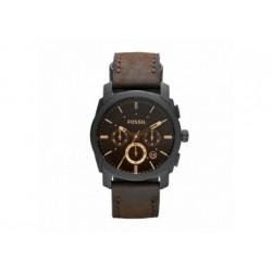 Zegarek Fossil - FS4656