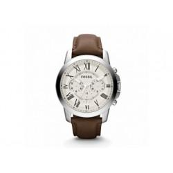 Zegarek Fossil - FS4735