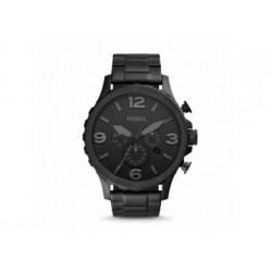 Zegarek Fossil - JR1401