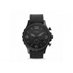 Zegarek Fossil - JR1354