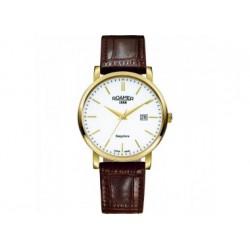 Zegarek męski ROAMER Classic Line Gents - 709856 48 25 07