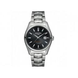 Zegarek męski ROAMER SEAROCK - 210633 41 55 20