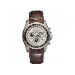 Zegarek męski ROAMER ROCKSHELL MARK III CHRONO -   220837 41 15 02