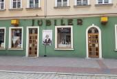 AWEG w Opolu (ul. Krakowska)